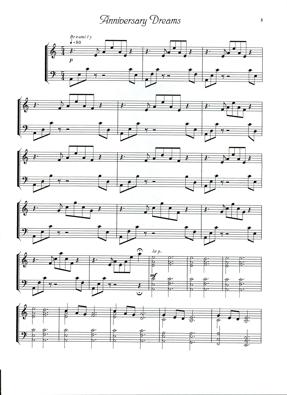 Deer Hollow Music Lever Harp Music